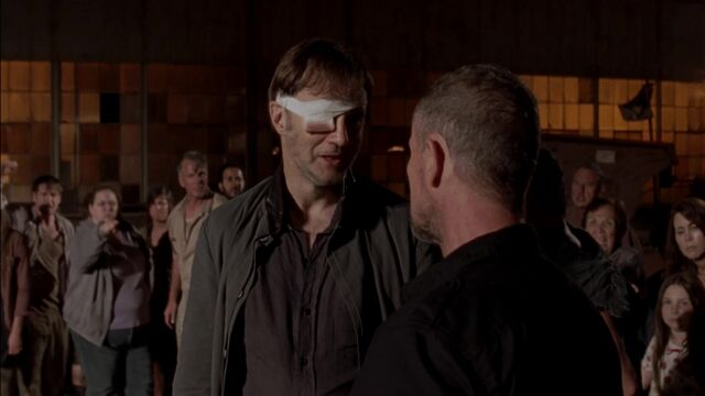 File:The Walking Dead S03E08 2934.jpg