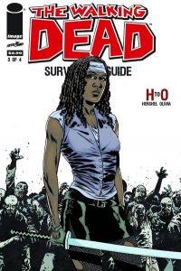 File:Walking Dead Guide 3.jpg