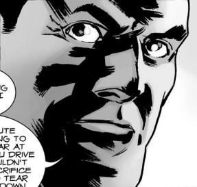 File:117 Negan 3.png