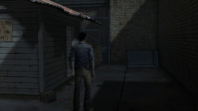 File:AEC Back Alley.png