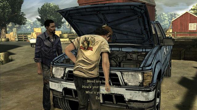 File:Camioneta de Kenny.jpg