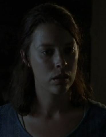 File:Lilly The Walking Dead 4.PNG