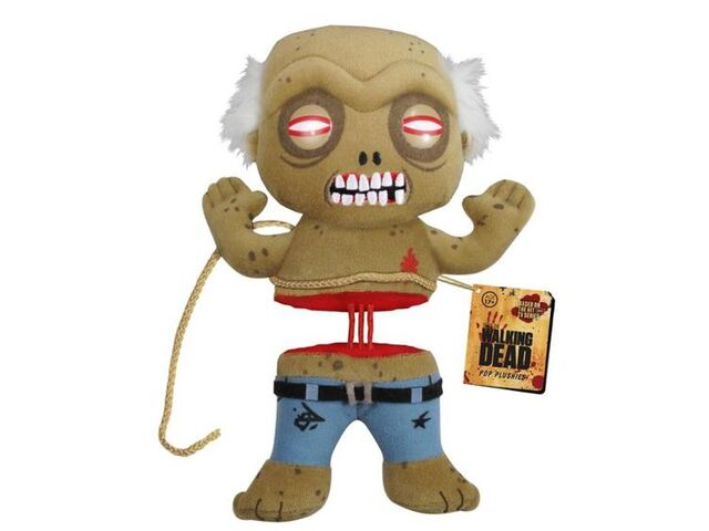 File:Well Zombie Plush.jpg