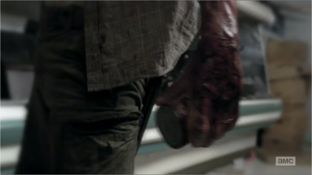 File:5x05 Bloody Can.png