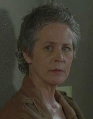 File:Carol Infected 10.JPG