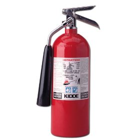 File:Fire Extinguisher.jpg