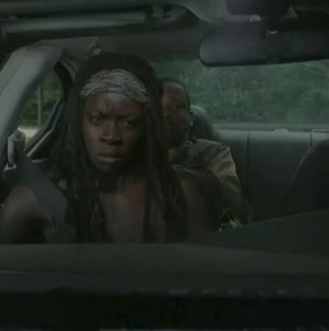 File:Michonne403.jpg