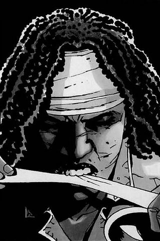 File:Michonne 33 23.JPG