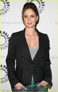 Sarah-wayne-callies-paley-center-prison-break-05