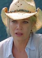 Andrea 1x04