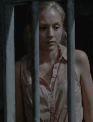 File:Beth Made To Suffer.PNG
