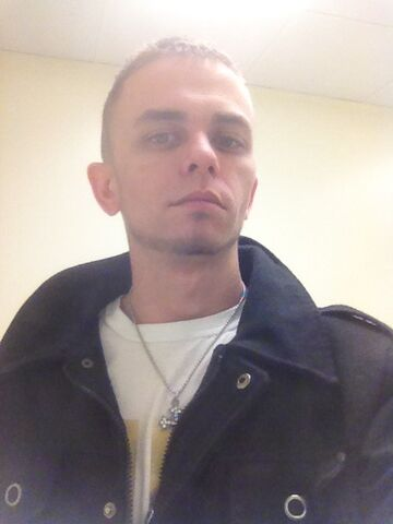 File:Clean black jacket.jpg
