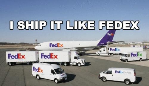 File:FedEx.jpg