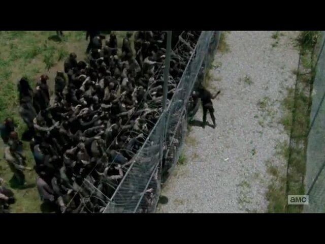 File:Maggie vs. Walkers.jpg