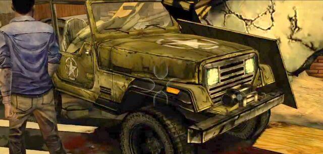 File:Military Jeep.jpg