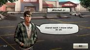 Mitchell RTS 5