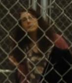 Season one quarantined citizen (3)