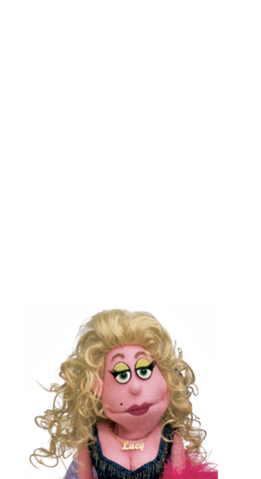 File:Tickets-lucysolo.png