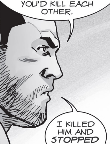 File:10Negan157.png