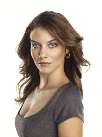 File:600full-lauren-cohan.jpg