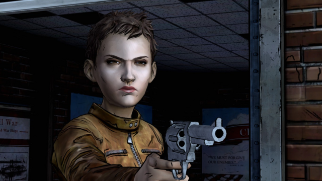 File:AmTR Gunpoint.png