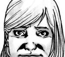 Carol (Comic Series)