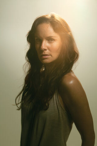 File:The-Walking-Dead-Lori-K.U..jpg