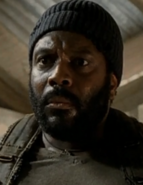 Tyreese-NS