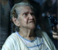 File:Abuela.png