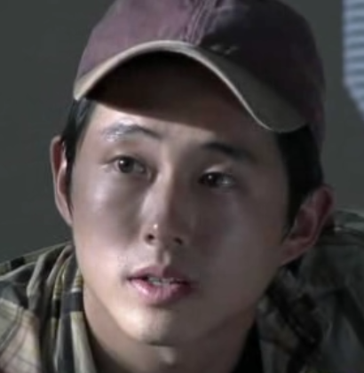File:Glenn Vatos.PNG