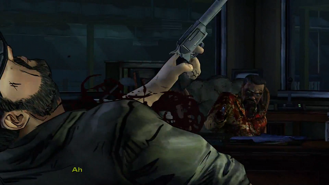 File:IHW Hank's Death.png
