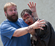 Kirkman and Dalton