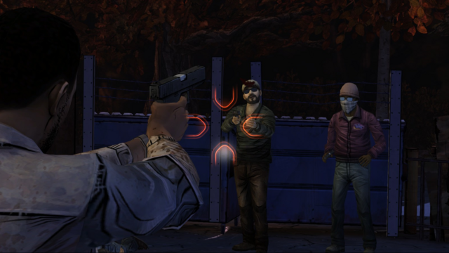 File:LRA Lee Shoots Gary.png