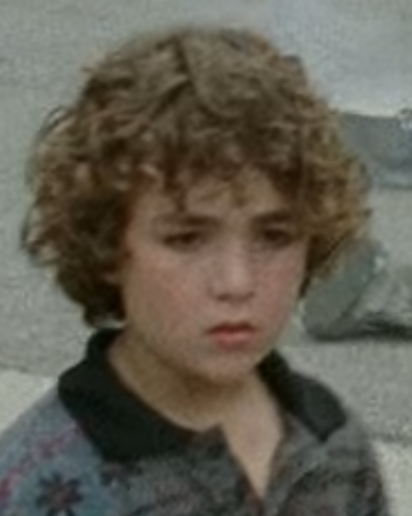 File:Season four luke.png