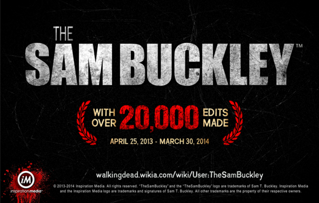 File:TheSamBuckley 20,000 Edits.png