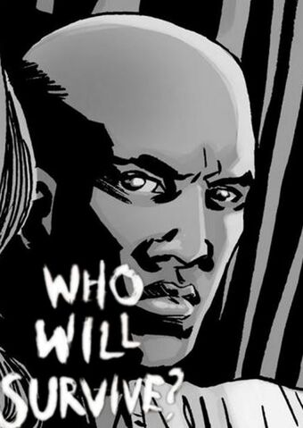 File:Who Will Survive Kelly Comic.JPG
