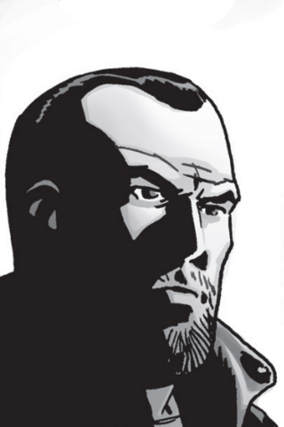 File:3Negan157.png