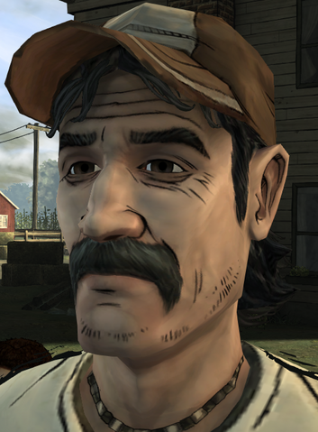File:AND Kenny Farm.png