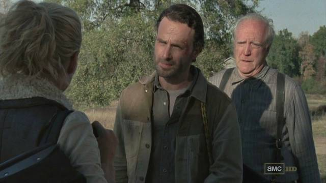 File:Andrea, Rick and Hershel 2x12.jpg