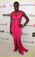 Danai-gurira-lana-parilla-elton-john-viewing-party-02