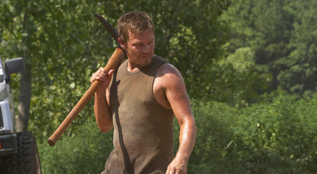 File:Daryl-Dixon-the-walking-dead-17444454-620-340.jpg