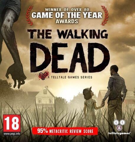 File:The Walking Dead Season 1 - GOTY.jpg