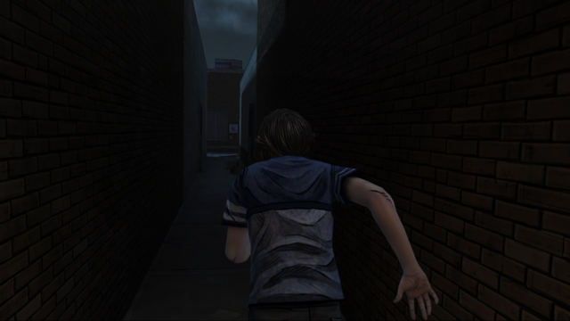File:Vince Alley Running.png
