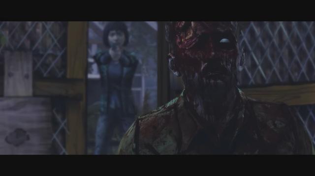 File:WWD Sam kills zombified Randall.png