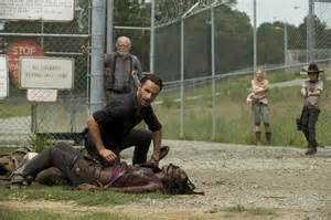 File:Beth and others with Michonne!.jpg