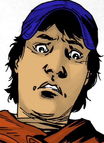 File:Glenn Colouring By Ivan.PNG