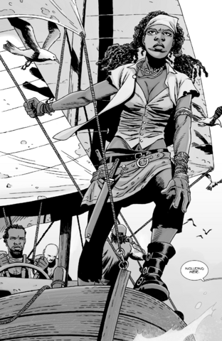 File:Michonne 139.png