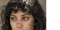 Gabi (Fear the Walking Dead)
