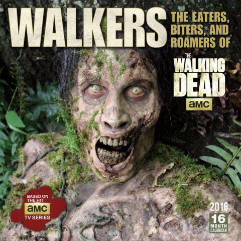 File:Walkers of AMC's The Walking Dead Wall Calendar.jpg