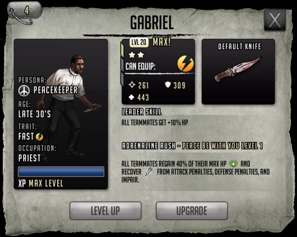 File:Gabriel - Tier 1, Level 20.PNG